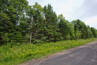 Photo 4: Lot Green Road: Westcock Vacant Land for sale (Sackville)  : MLS®# M106566