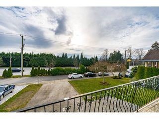 """Photo 34: 18463 56 Avenue in Surrey: Cloverdale BC House for sale in """"CLOVERDALE"""" (Cloverdale)  : MLS®# R2531383"""
