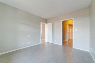 "Photo 11: 707 3102 WINDSOR Gate in Coquitlam: New Horizons Condo for sale in ""Celadon by Polygon"" : MLS®# R2569085"