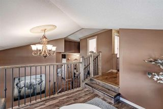 Photo 21: 38 LONGVIEW Point: Spruce Grove House for sale : MLS®# E4244204