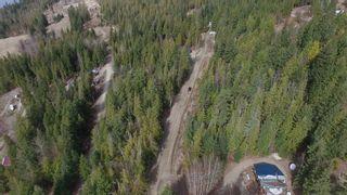 Photo 15: Lot 41 Klondike Trail: Anglemont Vacant Land for sale (North Shuswap)  : MLS®# 10228883