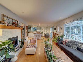 Photo 6: 3268 BEACH Avenue: Roberts Creek House for sale (Sunshine Coast)  : MLS®# R2523146