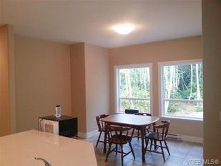 Photo 5: 2463 Kemp Lake Rd in SOOKE: Sk Kemp Lake House for sale (Sooke)  : MLS®# 649532