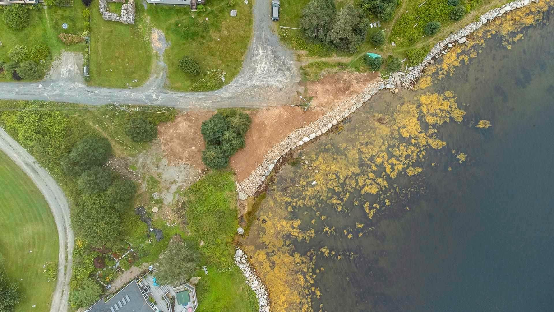 Main Photo: 195, A, AA Government Road in Sambro: 9-Harrietsfield, Sambr And Halibut Bay Vacant Land for sale (Halifax-Dartmouth)  : MLS®# 202120939