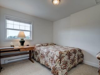 Photo 43: 7146 Wallace Dr in : CS Brentwood Bay House for sale (Central Saanich)  : MLS®# 878217