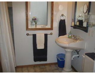 Photo 5: 91 HELMSDALE Avenue in WINNIPEG: East Kildonan Residential for sale (North East Winnipeg)  : MLS®# 2815259