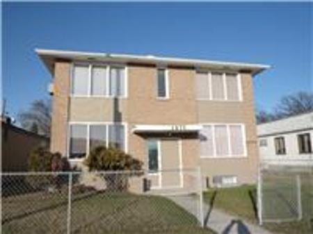 Main Photo: 1677 NOTRE DAME AVE.: Condominium for sale (Weston)  : MLS®# 1013792