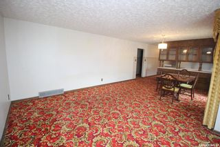 Photo 13: 2324 20th Street West in Saskatoon: Meadowgreen Residential for sale : MLS®# SK870226
