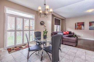 Photo 8: 80 Amaranth Crest in Brampton: Northwest Sandalwood Parkway House (2-Storey) for sale : MLS®# W2910691