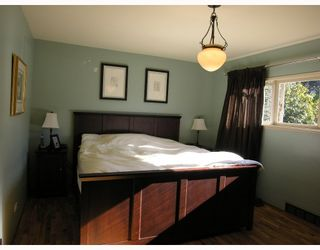 Photo 5: 2607 W 34TH Avenue in Vancouver: MacKenzie Heights House for sale (Vancouver West)  : MLS®# V753049