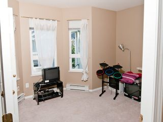 Photo 6: 40 22000 SHARPE Avenue in Richmond: Hamilton RI Townhouse for sale : MLS®# V842082