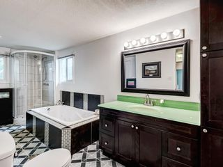 Photo 20: 69 3223 83 Street NW in Calgary: Greenwood/Greenbriar Mobile for sale : MLS®# A1133242