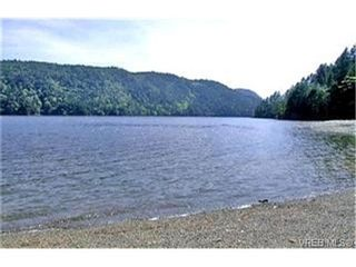 Photo 3:  in MALAHAT: ML Malahat Proper House for sale (Malahat & Area)  : MLS®# 398907