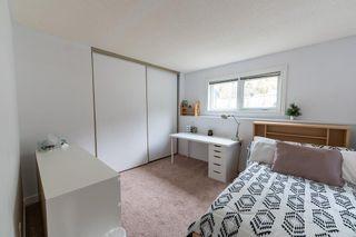 Photo 24: 22 Chaldecott Cove in Winnipeg: Richmond West Residential for sale (1S)  : MLS®# 202120469