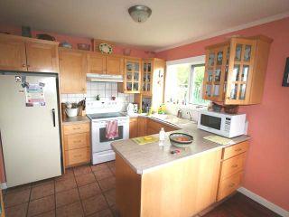 Photo 28: 2304 MARTIN PRAIRIE ROAD in : Pritchard House for sale (Kamloops)  : MLS®# 140604