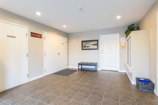 Photo 21: 313 5438 198TH Street in Langley: Langley City Condo for sale : MLS®# R2512995