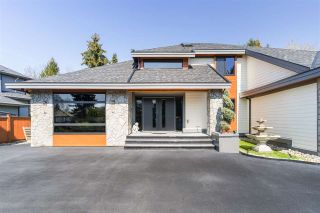 """Photo 2: 14977 80B Avenue in Surrey: Bear Creek Green Timbers House for sale in """"Morningside Estates"""" : MLS®# R2561039"""