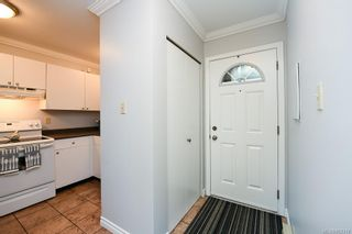 Photo 2: 33 375 21st St in : CV Courtenay City Condo for sale (Comox Valley)  : MLS®# 862319