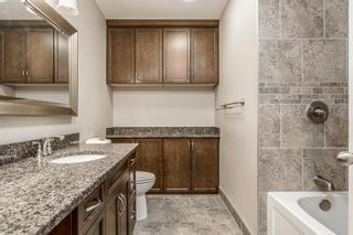 Photo 28: 1412 29 Street NW in Calgary: St Andrews Heights Detached for sale : MLS®# A1116002