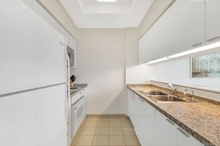 Photo 12: 2704 1200 ALBERNI STREET in Vancouver: West End VW Condo for sale (Vancouver West)  : MLS®# R2519364