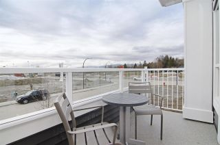 Photo 4: 23831 103A AVENUE in Maple Ridge: Albion House for sale : MLS®# R2155135