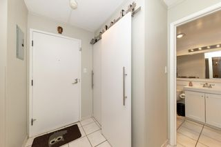 """Photo 13: 107 131 W 4TH Street in North Vancouver: Lower Lonsdale Condo for sale in """"Nottingham Place"""" : MLS®# R2605693"""