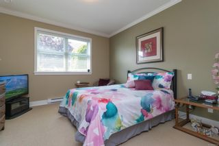Photo 15: 37 10520 McDonald Park Rd in : NS Sandown Row/Townhouse for sale (North Saanich)  : MLS®# 882717
