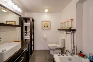"""Photo 23: 1702 320 ROYAL Avenue in New Westminster: Downtown NW Condo for sale in """"Peppertree"""" : MLS®# R2583293"""