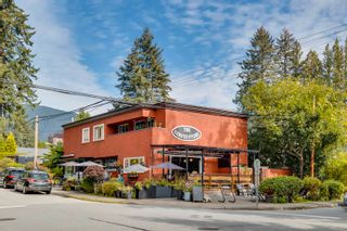 Photo 31: 1936 MACKAY Avenue in North Vancouver: Pemberton Heights House for sale : MLS®# R2621071