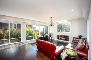 Photo 11: 4066 NORWOOD Avenue in North Vancouver: Upper Delbrook House for sale : MLS®# R2614704