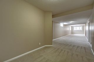 Photo 23: 91 Evercreek Bluffs Place SW in Calgary: Evergreen Semi Detached for sale : MLS®# A1075009