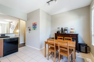 """Photo 15: 129 9133 GOVERNMENT Street in Burnaby: Government Road Townhouse for sale in """"TERRAMOR"""" (Burnaby North)  : MLS®# R2601153"""
