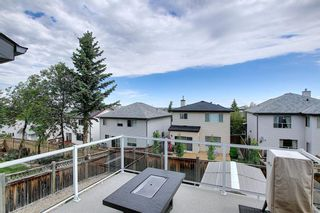 Photo 23: 117 Panamount Close NW in Calgary: Panorama Hills Detached for sale : MLS®# A1120633
