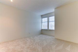 "Photo 20: 42 1140 FALCON Drive in Coquitlam: Eagle Ridge CQ Townhouse for sale in ""FALCON GATE"" : MLS®# R2539146"