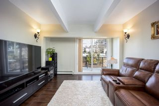 Photo 20: 948 BLUE MOUNTAIN Street in Coquitlam: Coquitlam West House for sale : MLS®# R2544232