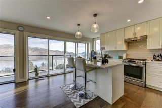 Photo 3: 5864 Somerset Avenue: Peachland House for sale : MLS®# 10228079