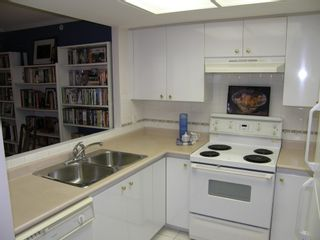 """Photo 22: 1205 867 HAMILTON STREET in """"JARDINE'S LOOKOUT"""": Home for sale : MLS®# V1125685"""