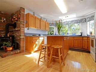 Photo 7: 1835 Dean Park Rd in NORTH SAANICH: NS Dean Park House for sale (North Saanich)  : MLS®# 739862