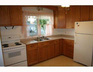 Photo 6:  in WINNIPEG: St Vital Residential for sale (South East Winnipeg)  : MLS®# 2912633