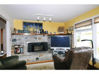 Photo 7: 1130 SMITH Avenue in Coquitlam: Central Coquitlam House for sale : MLS®# V1022586