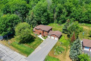 Photo 38: 25 Ashwood Drive in Mono: Rural Mono House (2-Storey) for sale : MLS®# X4829569