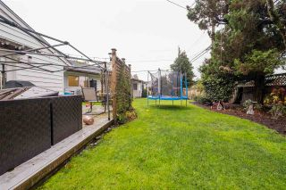 """Photo 18: 1705 W 15TH Street in North Vancouver: Norgate House for sale in """"NORGATE"""" : MLS®# R2518872"""