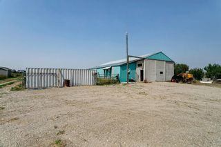Photo 42: 183082 Range Road 264: Rural Vulcan County Detached for sale : MLS®# A1136426