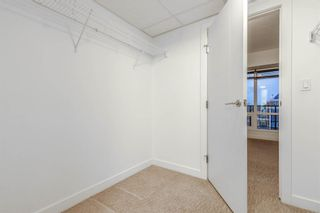 Photo 15: 2605 930 6 Avenue SW in Calgary: Downtown Commercial Core Apartment for sale : MLS®# A1053670