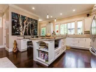"""Photo 8: 2536 128 Street in Surrey: Elgin Chantrell House for sale in """"Crescent Heights"""" (South Surrey White Rock)  : MLS®# R2193876"""