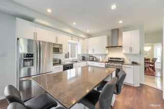 Photo 14: 857 RIVERSIDE DRIVE in Port Coquitlam: Riverwood House for sale : MLS®# R2599122