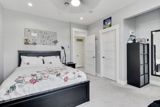 Photo 24: 7858 SUNCREST Drive in Surrey: East Newton House for sale : MLS®# R2584749