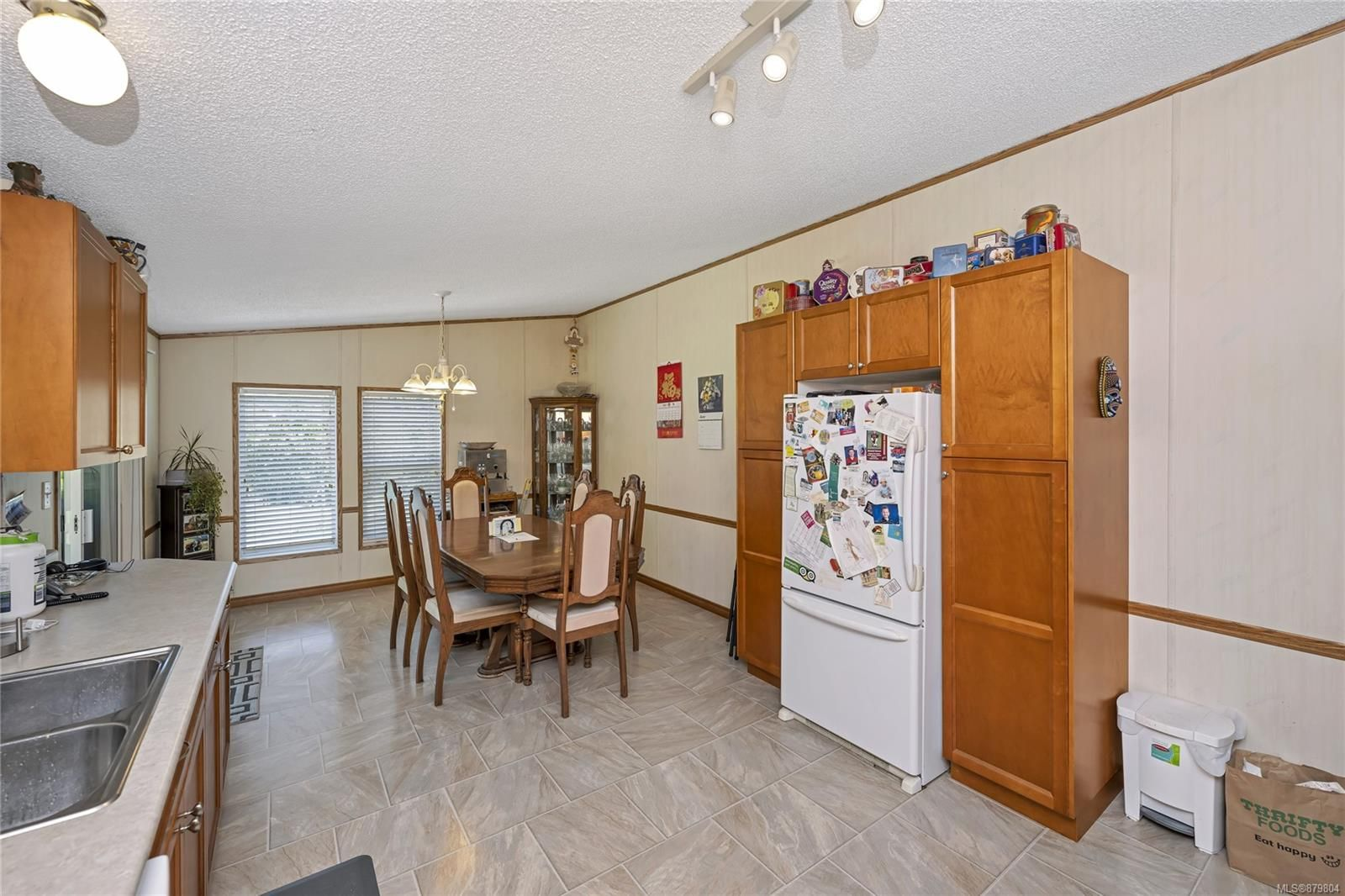 Photo 15: Photos: 3596 Riverside Rd in : ML Cobble Hill Manufactured Home for sale (Malahat & Area)  : MLS®# 879804