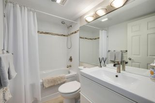 "Photo 15: 210 2238 ETON Street in Vancouver: Hastings Condo for sale in ""Eton Heights"" (Vancouver East)  : MLS®# R2542229"