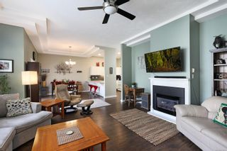Photo 9: 38 677 Bunting Pl in : CV Comox (Town of) Row/Townhouse for sale (Comox Valley)  : MLS®# 870771